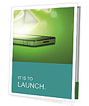 0000097073 Presentation Folder