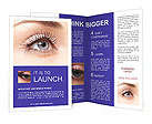 0000097076 Brochure Templates