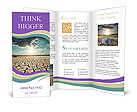 0000097079 Brochure Templates