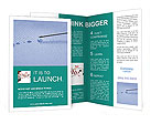 0000097080 Brochure Templates