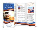 0000097082 Brochure Templates
