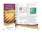 0000097083 Brochure Templates