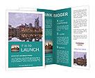0000097086 Brochure Templates