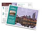 0000097086 Postcard Templates