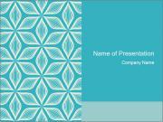 0000097087 PowerPoint Templates