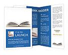 0000097088 Brochure Templates