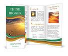 0000097108 Brochure Template