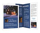 0000097141 Brochure Template