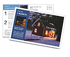 0000097141 Postcard Template