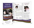 0000097159 Brochure Template