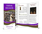 0000097165 Brochure Template