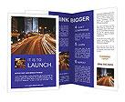 0000097175 Brochure Template