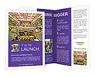 0000097178 Brochure Template