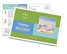 0000097197 Postcard Template