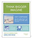 0000097197 Poster Template