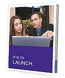 0000097210 Presentation Folder