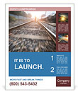 0000097214 Poster Template