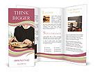 0000097224 Brochure Template