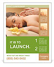 0000097227 Poster Template