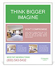 0000097240 Poster Template