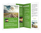 0000097287 Brochure Template
