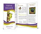 0000097303 Brochure Template