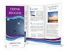 0000097308 Brochure Template