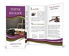0000097310 Brochure Template