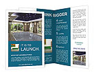 0000097314 Brochure Template