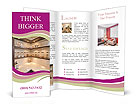 0000097315 Brochure Template