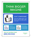 0000097320 Poster Template