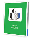 0000097320 Presentation Folder