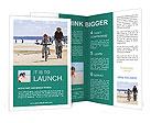 0000097324 Brochure Template