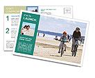 0000097324 Postcard Template
