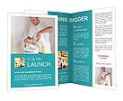 0000097331 Brochure Template
