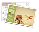 0000097337 Postcard Template