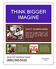 0000097338 Poster Template