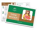 0000097348 Postcard Template