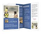 0000097349 Brochure Template