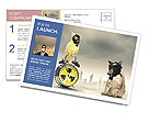 0000097349 Postcard Template