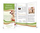 0000097351 Brochure Template