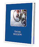 0000097352 Presentation Folder