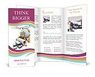 0000097353 Brochure Template