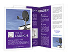 0000097354 Brochure Template