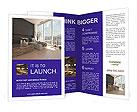 0000097356 Brochure Template