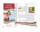 0000097357 Brochure Template