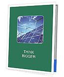 0000097378 Presentation Folder
