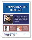 0000097388 Poster Template