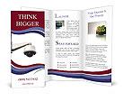 0000097390 Brochure Template