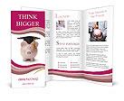 0000097401 Brochure Template